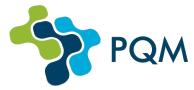 Corsi Formazione Palermo | PQMed