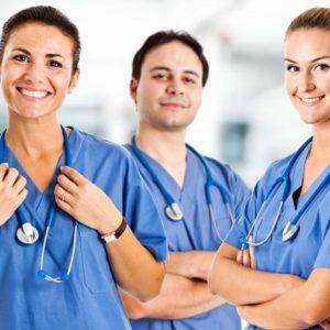 Sezione Sanitaria